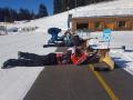 Biathlon_Langlaufweekend_2019042