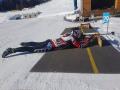 Biathlon_Langlaufweekend_2019045