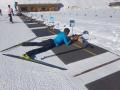 Biathlon_Langlaufweekend_2019047