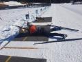 Biathlon_Langlaufweekend_2019048