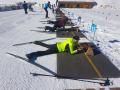 Biathlon_Langlaufweekend_2019053