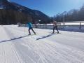 Biathlon_Langlaufweekend_2019054