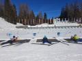 Biathlon_Langlaufweekend_2019055