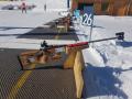 Biathlon_Langlaufweekend_2019056