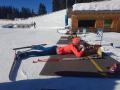 Biathlon_Langlaufweekend_2019058
