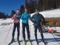 Biathlon_Langlaufweekend_2019059