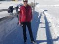 Biathlon_Langlaufweekend_2019061