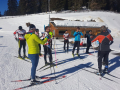 Biathlon_Langlaufweekend_2019063