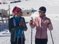 Biathlon_Langlaufweekend_2019064