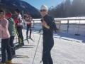Biathlon_Langlaufweekend_2019065