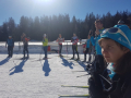 Biathlon_Langlaufweekend_2019066