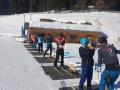 Biathlon_Langlaufweekend_2019067