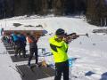 Biathlon_Langlaufweekend_2019069