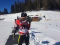 Biathlon_Langlaufweekend_2019072