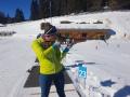 Biathlon_Langlaufweekend_2019075