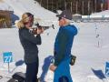 Biathlon_Langlaufweekend_2019082