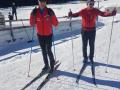Biathlon_Langlaufweekend_2019083