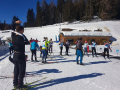 Biathlon_Langlaufweekend_2019084