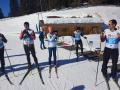 Biathlon_Langlaufweekend_2019086
