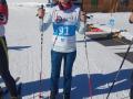 Biathlon_Langlaufweekend_2019087