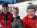 Biathlon_Langlaufweekend_2019088