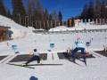 Biathlon_Langlaufweekend_2019089