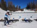 Biathlon_Langlaufweekend_2019090