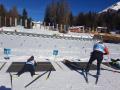 Biathlon_Langlaufweekend_2019091
