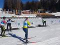 Biathlon_Langlaufweekend_2019092