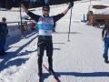 Biathlon_Langlaufweekend_2019094