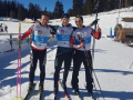 Biathlon_Langlaufweekend_2019095