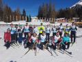 Biathlon_Langlaufweekend_2019097