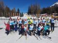 Biathlon_Langlaufweekend_2019098