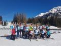 Biathlon_Langlaufweekend_2019099
