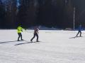 Biathlon_Langlaufweekend_2019100