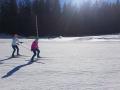 Biathlon_Langlaufweekend_2019101