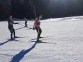 Biathlon_Langlaufweekend_2019102