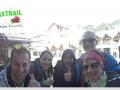 Biathlon_Langlaufweekend_2019104