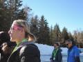 Biathlon_Langlaufweekend_2019108