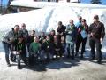 Biathlon_Langlaufweekend_2019110