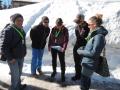 Biathlon_Langlaufweekend_2019111