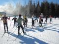 Biathlon_Langlaufweekend_2019116