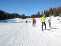 Biathlon_Langlaufweekend_2019122