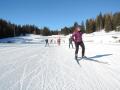 Biathlon_Langlaufweekend_2019124