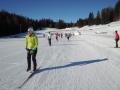 Biathlon_Langlaufweekend_2019129