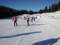 Biathlon_Langlaufweekend_2019130