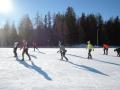 Biathlon_Langlaufweekend_2019131
