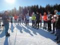 Biathlon_Langlaufweekend_2019139
