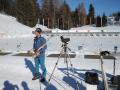 Biathlon_Langlaufweekend_2019141