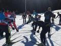 Biathlon_Langlaufweekend_2019144